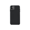 Pro Case - iPhone 11 - SANDMARC