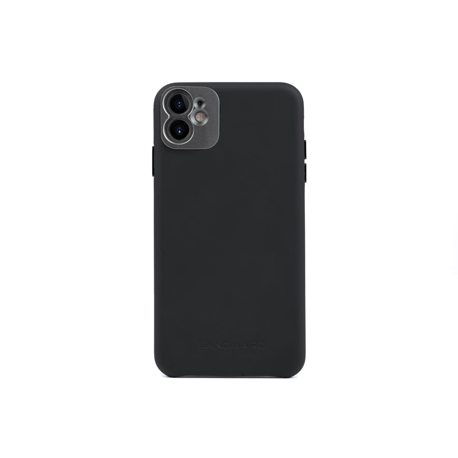 Pro Case - iPhone 11