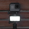 gopro dive light sandmarc prolight