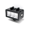 gopro diving light sandmarc prolight
