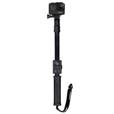 SANDMARC Pole Black Edition - SANDMARC