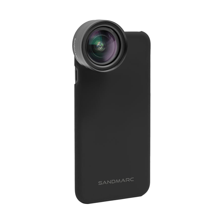 brand new bc301 97d2c iPhone 8 Plus Lens and Filters - SANDMARC
