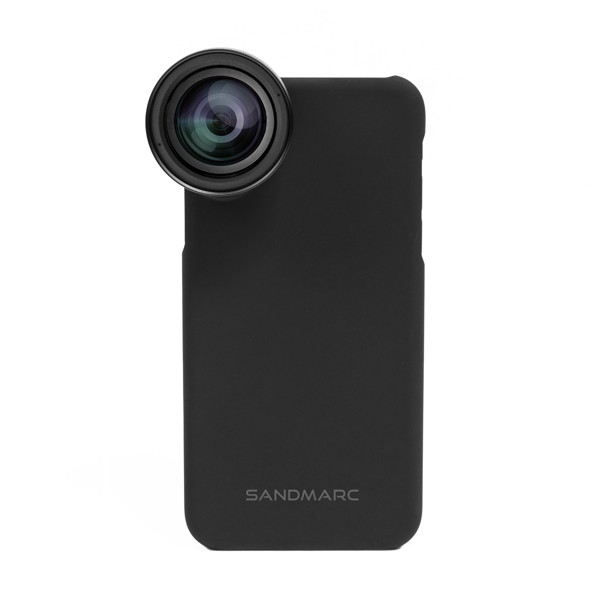 the latest 05eba 7c4d7 Wide Lens Edition - iPhone XS