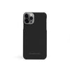 iPhone 12 Pro Case - SANDMARC