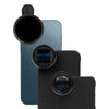 iPhone 12 Pro Lens Kit for Video - Film Edition - SANDMARC