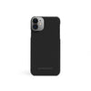iPhone 12 Case - SANDMARC