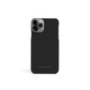 iPhone 11 Pro Case - SANDMARC