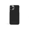 Pro Edition - iPhone 12 Lens Kit - SANDMARC