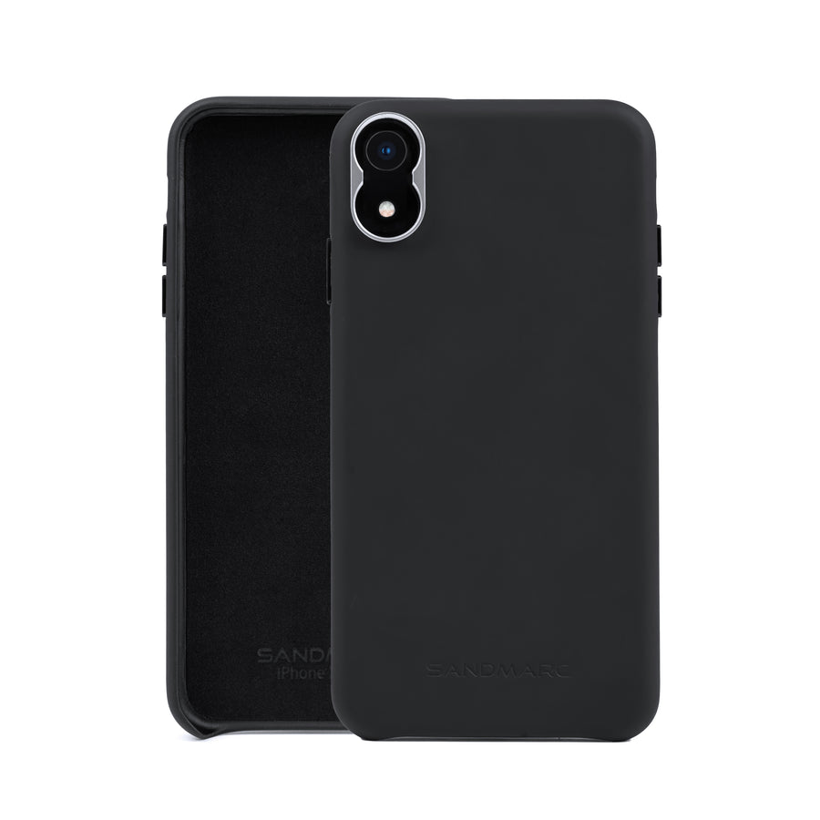 Pro Case - iPhone XR - SANDMARC