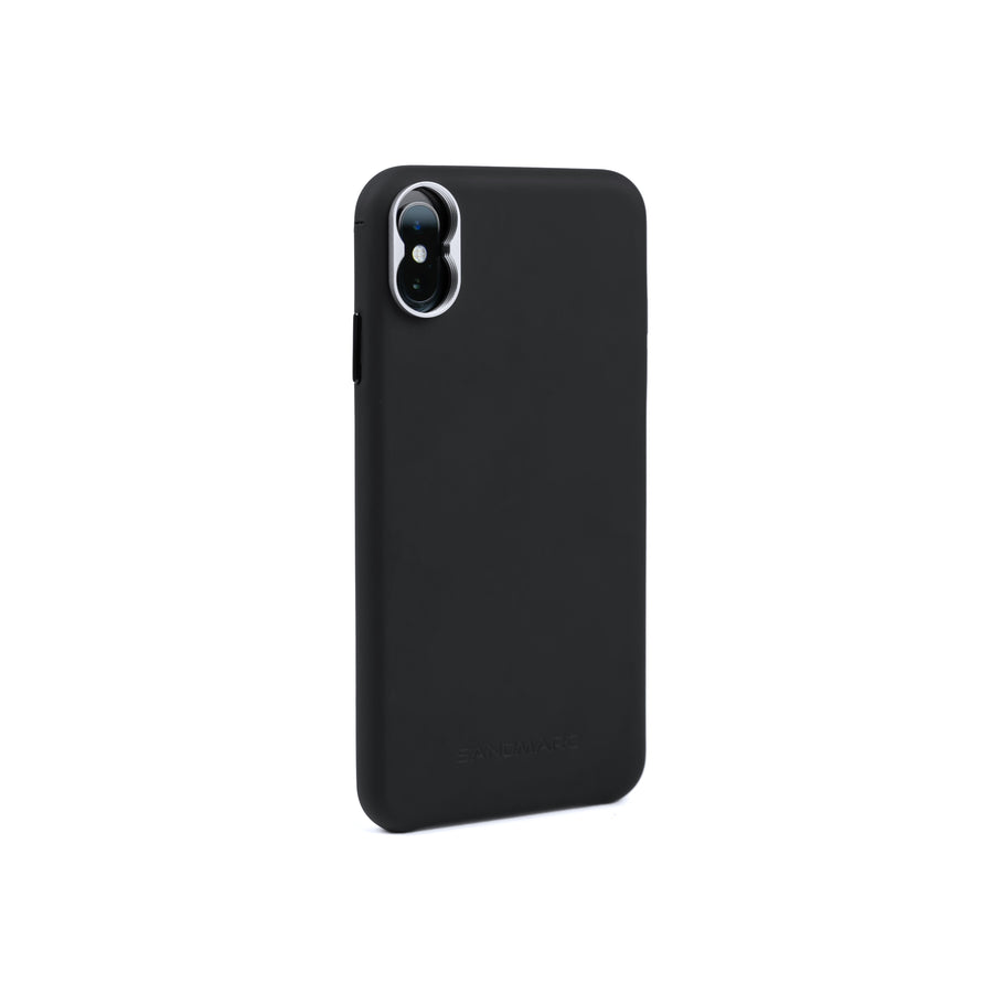 Pro Case - iPhone XS - SANDMARC