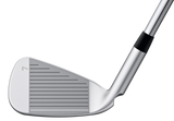 PING G410 Irons - Steel