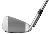 PING G425 Irons