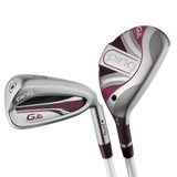 PING G Le2 Hybrid/Irons - Graphite