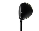 Cobra RADSPEED Draw Fairway