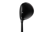 Women's Cobra RADSPEED Fairway