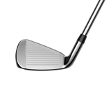 Cobra KING Speedzone Irons - Steel