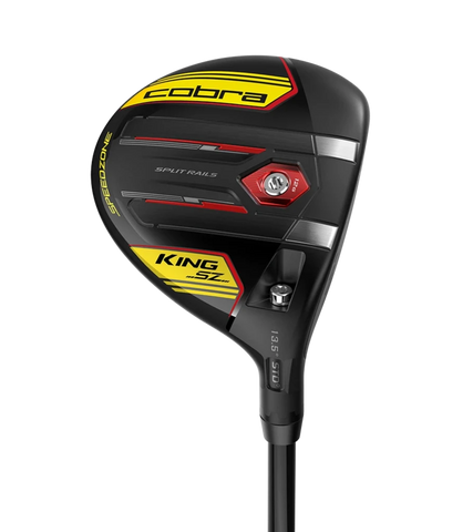 Cobra Speedzone Big Tour Fairway