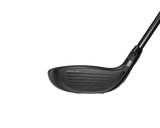 Cobra Speedzone Tour Fairway
