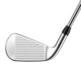 Titleist T300 Irons