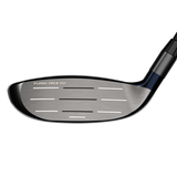 Callaway Big Bertha BB21 Fairway