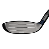 Women's Callaway Big Bertha REVA Fairway