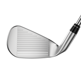 Callaway Big Bertha BB21 Irons - Graphite