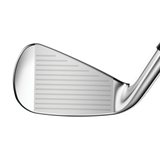 Callaway X Forged Utility Irons