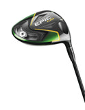 Women's Callaway Epic Flash Driver