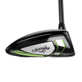 Callaway Epic MAX Fairway Wood
