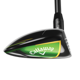 Callaway Epic Flash Sub Zero Fairway