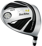 Women's Tour Edge HL4 Driver