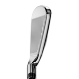 Callaway Epic Forged Irons - Graphite