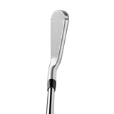 TaylorMade P790 Irons - Graphite
