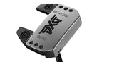 PXG Bat Attack Gen2 Putter