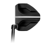 PXG Gunboat Gen2 Putter