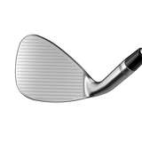 Callaway 2019 PM Grind Platinum Chrome Wedge
