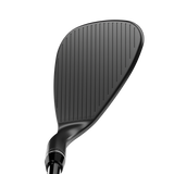 Callaway 2019 PM Grind Tour Grey Wedge