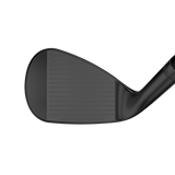 Callaway JAWS MD5 Tour Grey Wedge