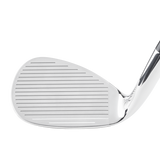 Callaway Sure Out 2 Wedge - Steel