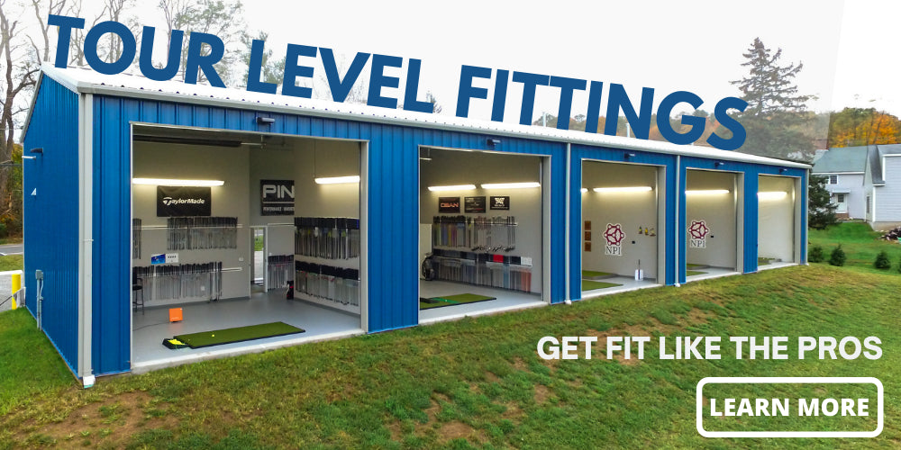 book indoor golf
