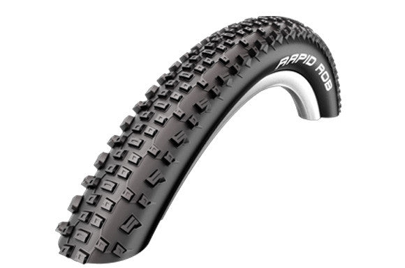 Tire Schwalbe Rapid Rob 29 x 2.25