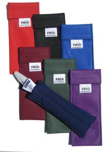 FRÍO® Insulin Cooling Case - Individual wallet *