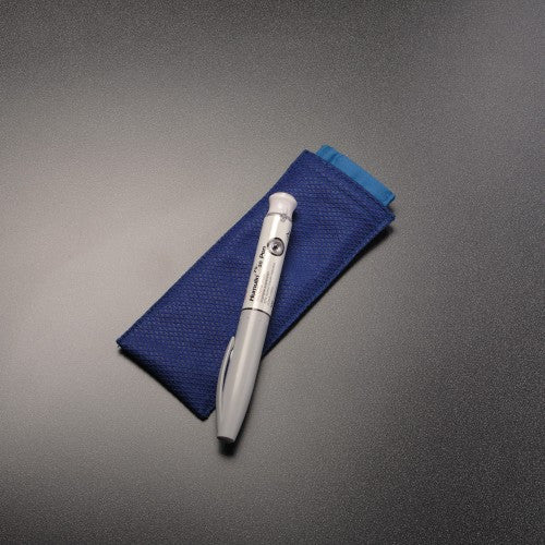 POUCHO Insulin Cooling Wallet