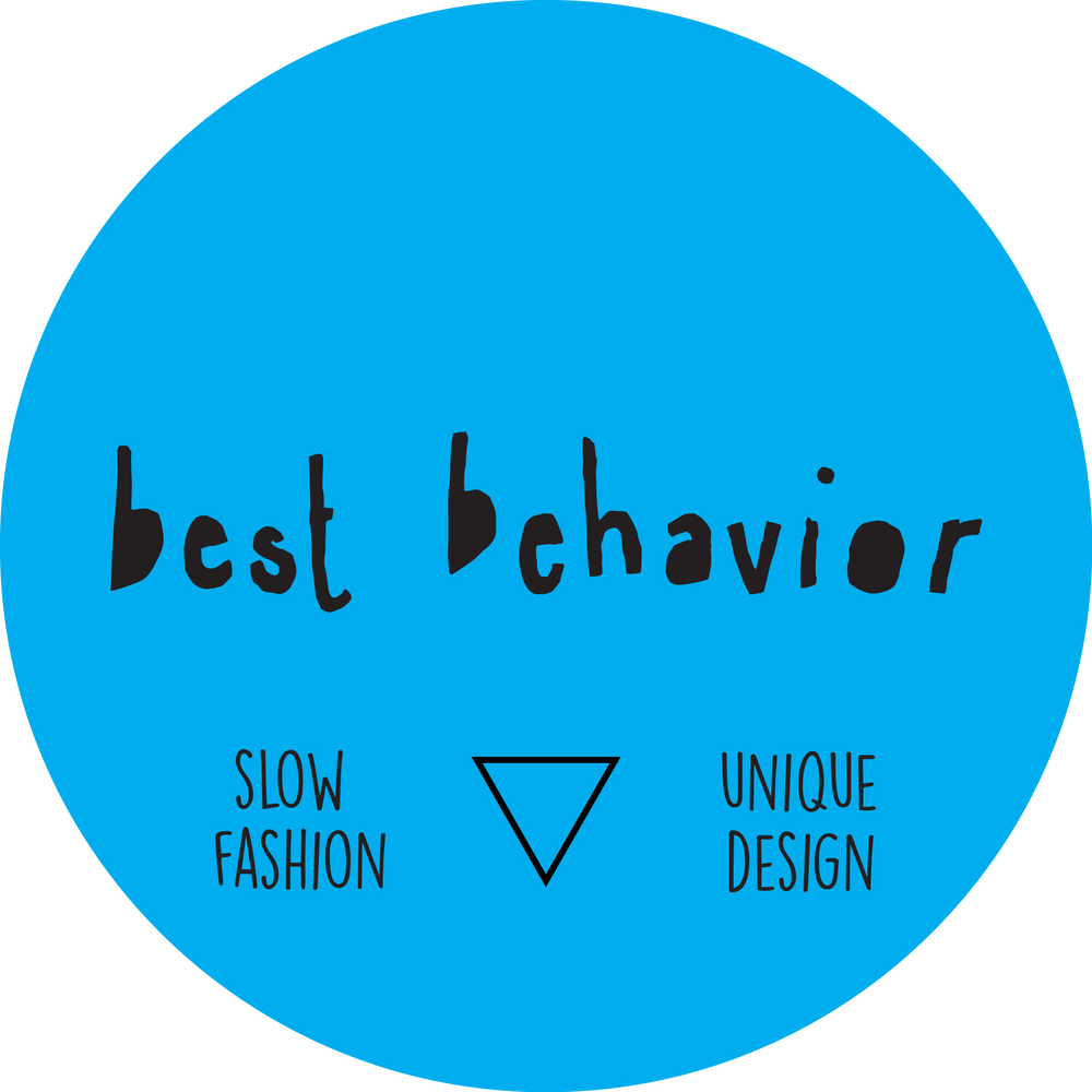 Best Behavior