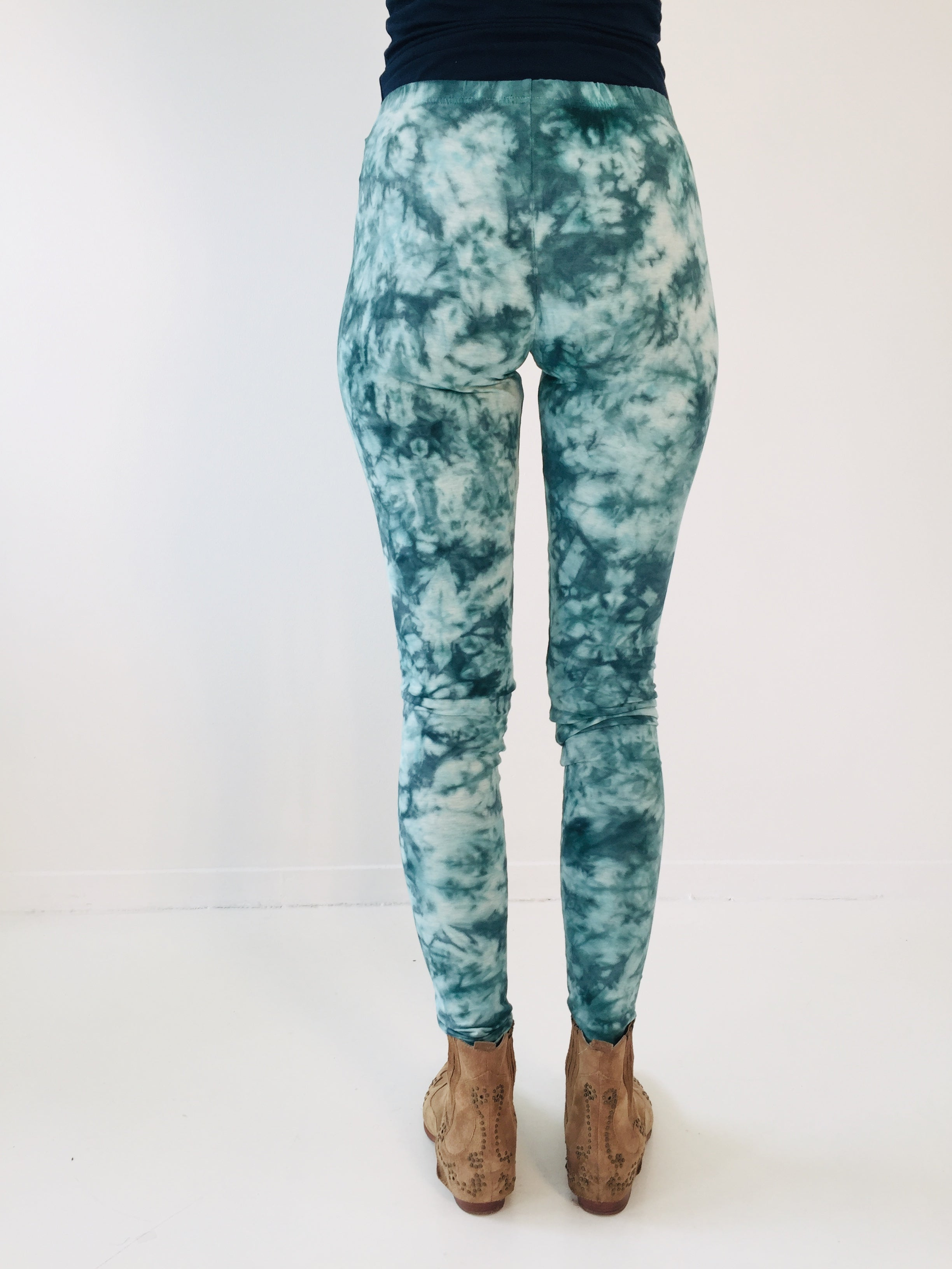 Stisa Leggings marble