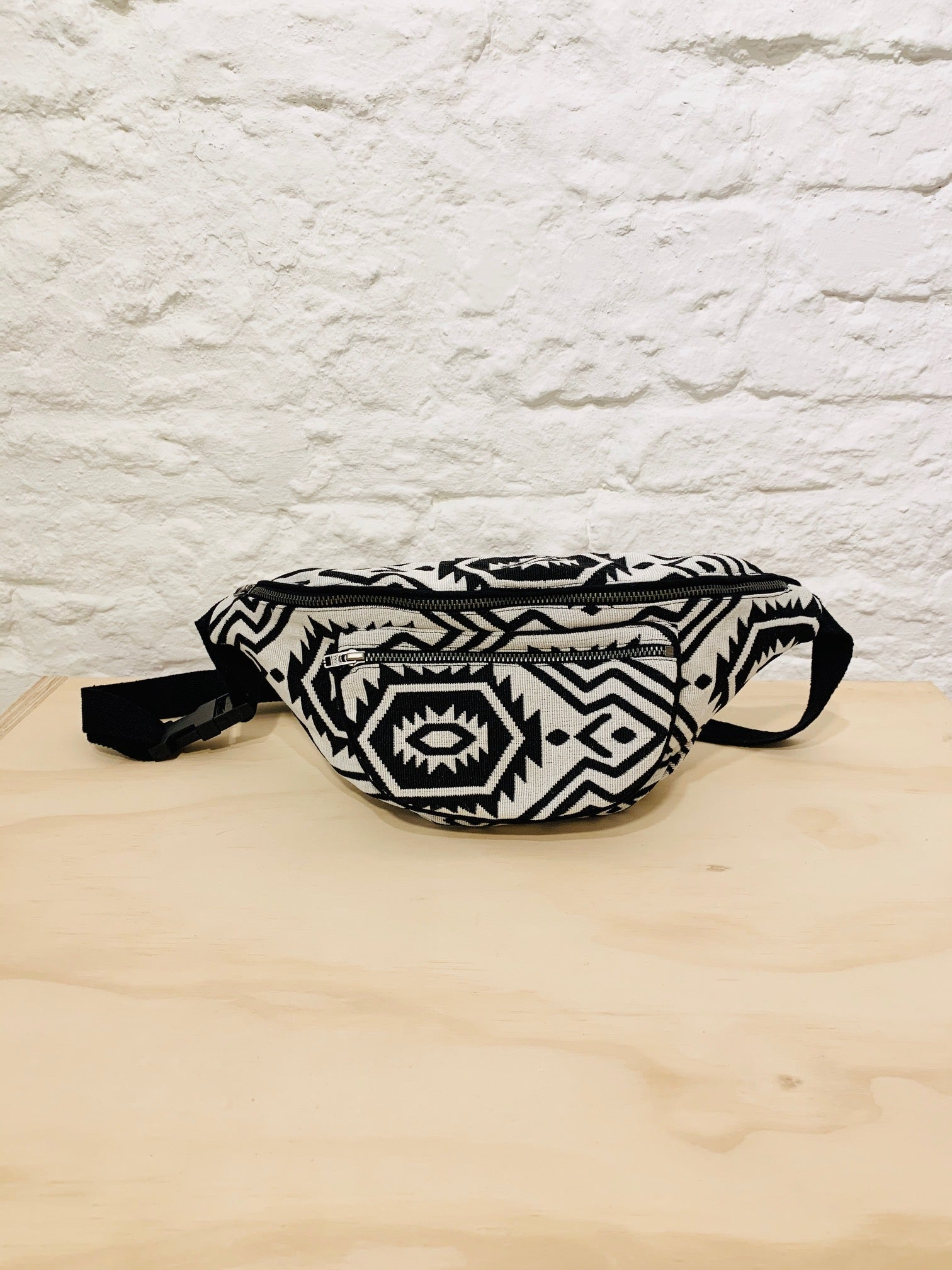 Belt Bag small 4