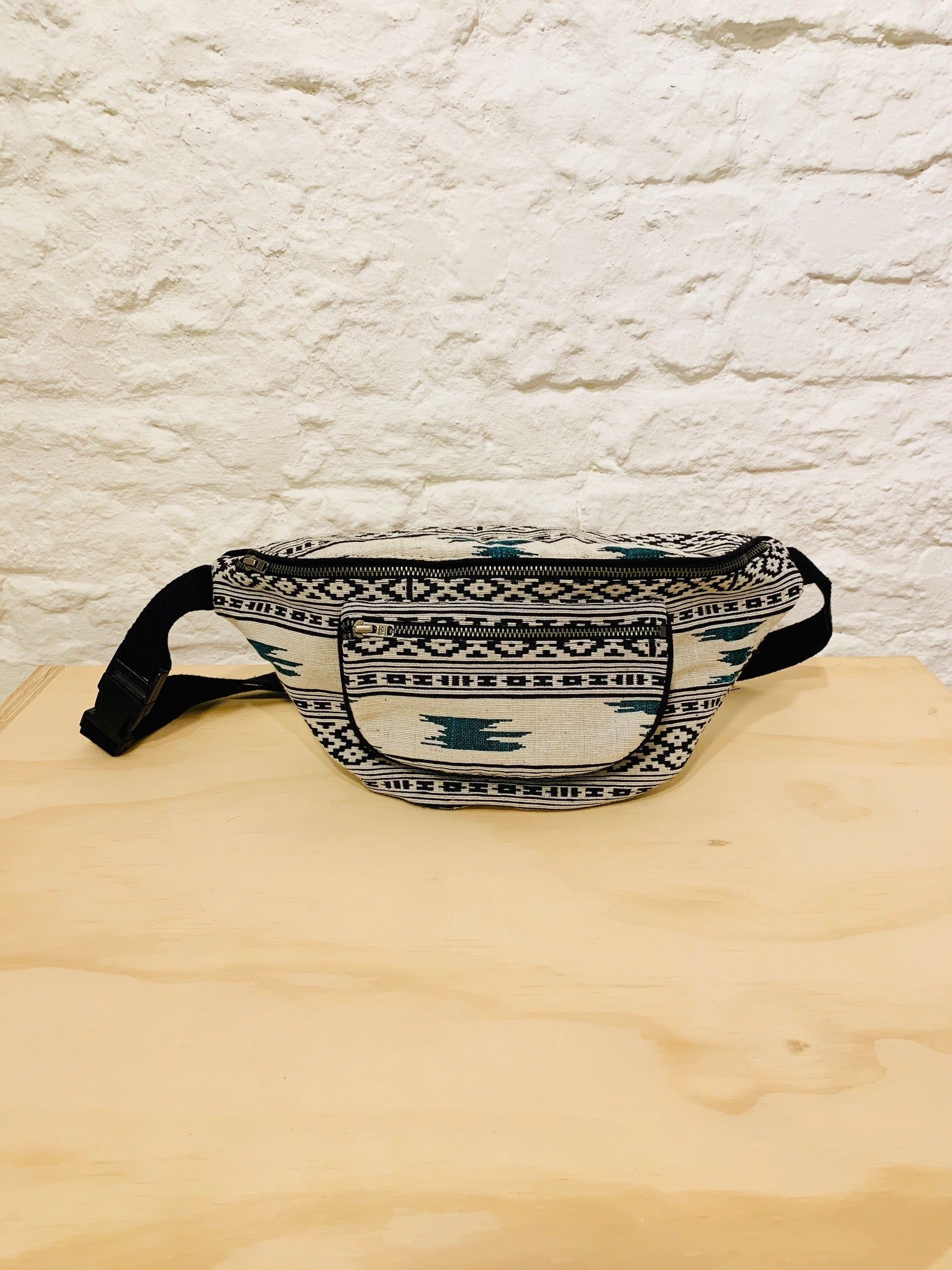 Belt Bag small 3