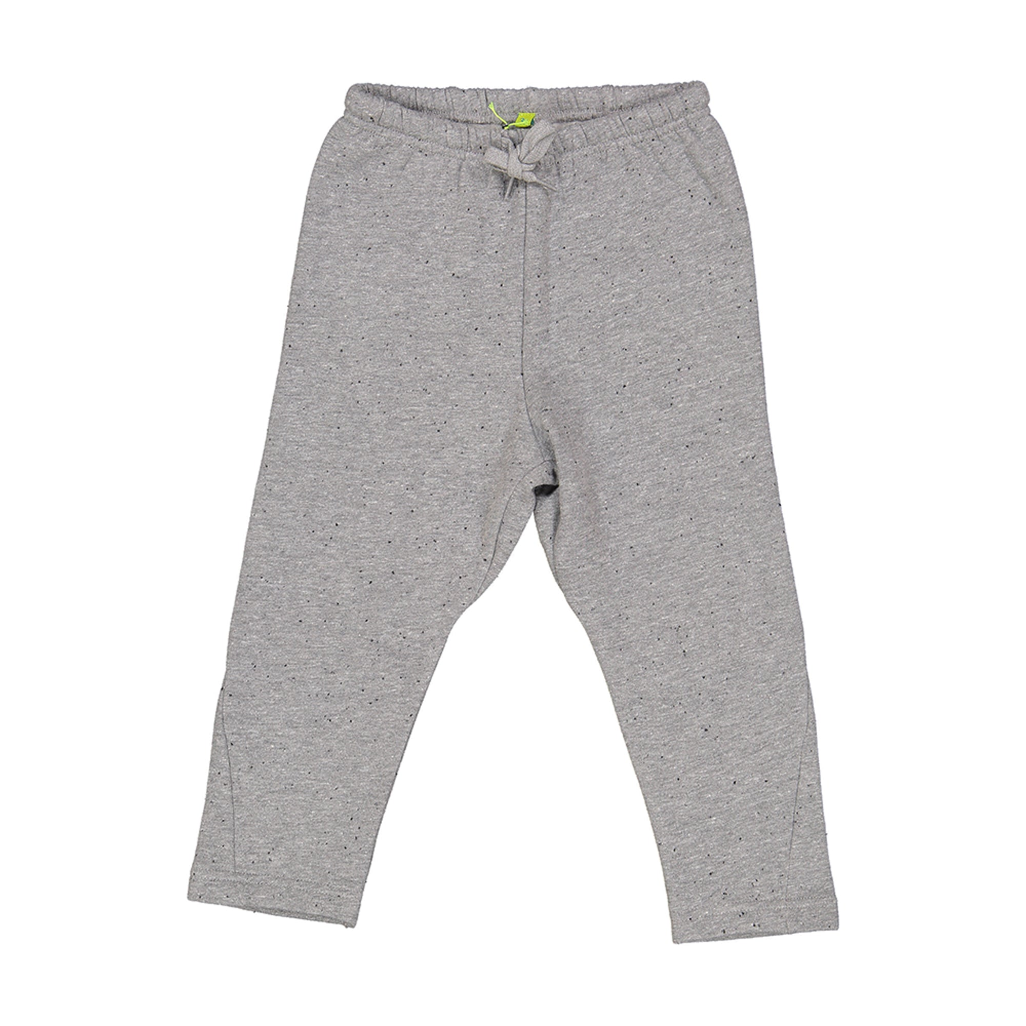 Moscow Pants grey