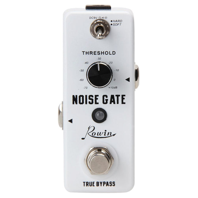 Rowin Noise Gate