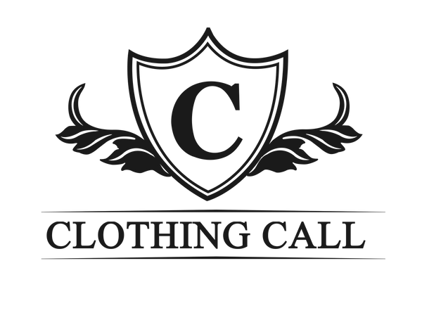 Clothing Call - Your Multi Brand Store.